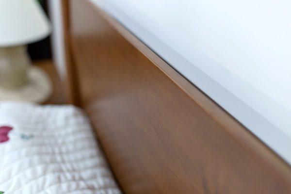 Pencil Post Beds