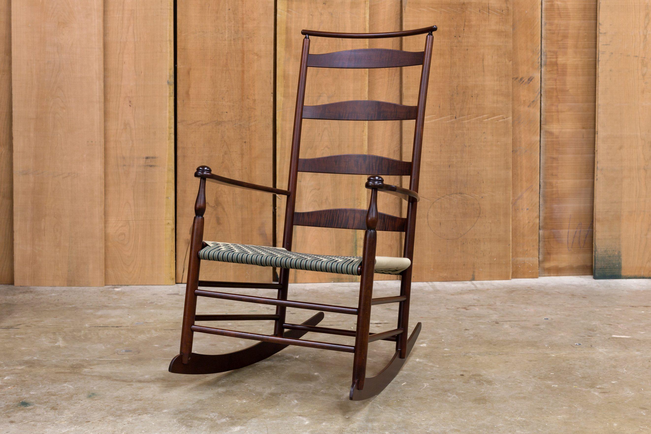 Rockers, Hearthside Chairs U0026 Footstools