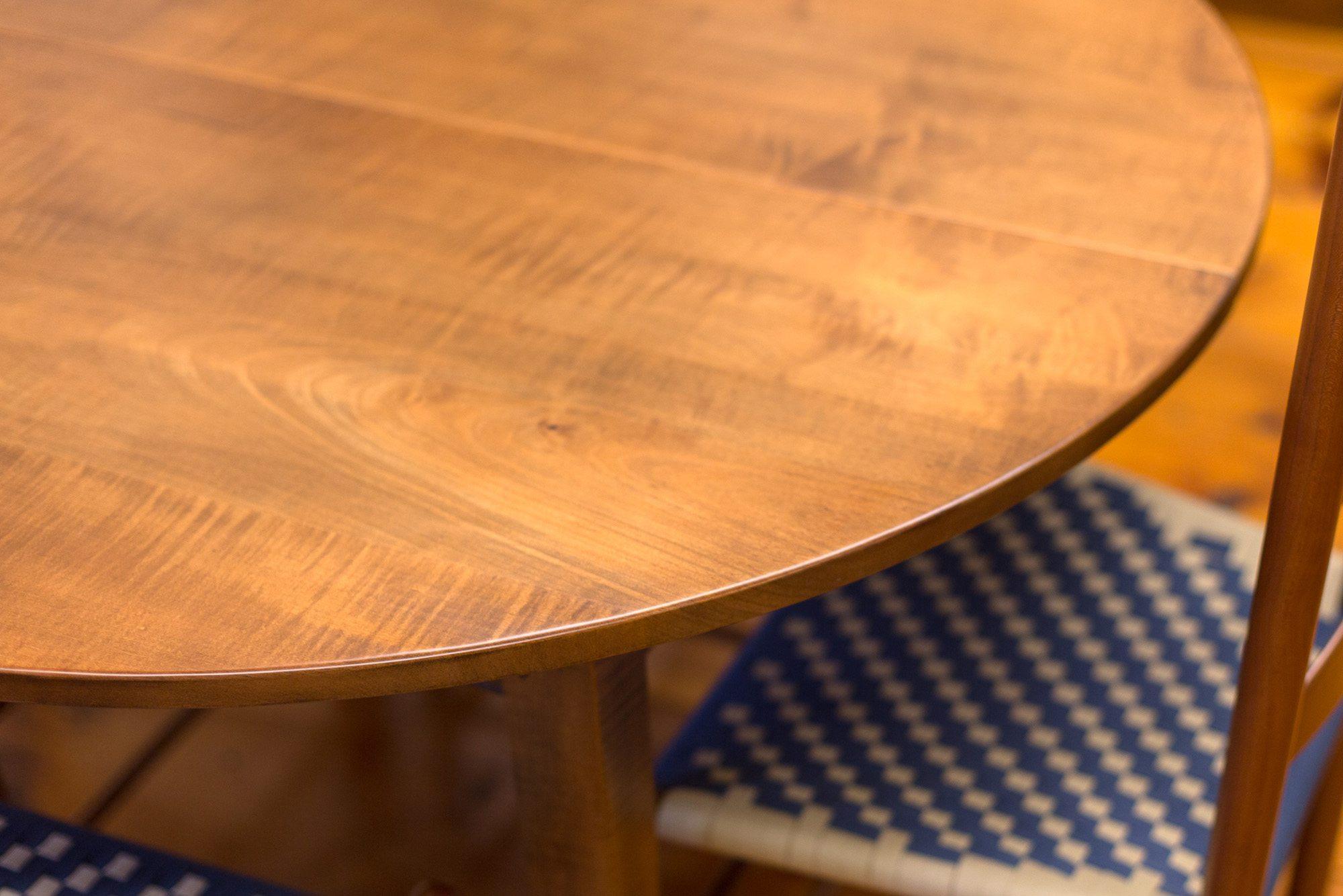 Details U0026 Dimensions. Extension Table ...